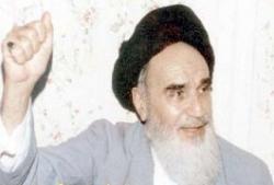 نظر امام در مورد مرگ بر آمریکا