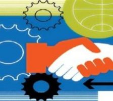 ادغام وزارتخانه های تعاون، کار و رفاه