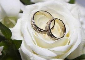 اهمیت فهمیدن مفهوم ازدواج
