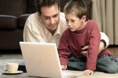 images7 وادادگی والدین بزرگترین مانع تربیت فرزندان + راهکار