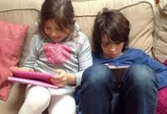 index وادادگی والدین بزرگترین مانع تربیت فرزندان + راهکار