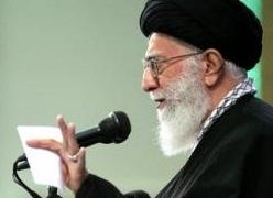 نظر رهبری در خصوص بیانیه لوزان
