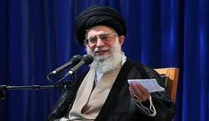 تحریف شخصیت امام خمینی