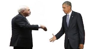 zarif_obama