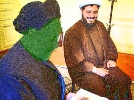 mohammad-ali-ahangaran